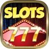 A Slots Favorites Paradise Gambler Slots Game - FREE Classic Slots