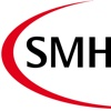SMH AG Deutschland