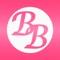 Breast Balance