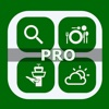 Advanced Place Finder PRO - A Nearby Locator Search Places Around Me