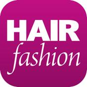 Hair Fashion app review