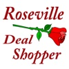 Roseville Deal Shopper