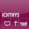 Ichthys Hannover