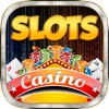 A Vegas Jackpot Angels Lucky Slots Game - FREE Casino Slots
