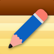 NoteMaster - Amazing notes synced with Dropbox or Google Drive icon