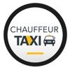 Chauffeur Taxi - شوفير تاكسي