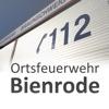Fw. Bienrode