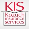 Kozuch Insurance Services HD