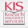Kozuch Insurance Services HD