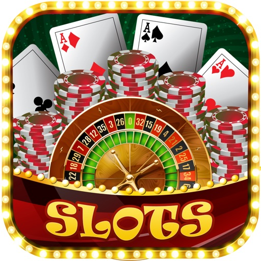 Casino gratuit sans telechargement poker