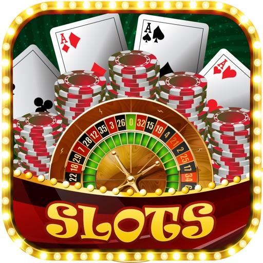 big win casino gratuit
