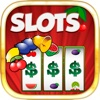 A Craze Fortune Lucky Slots Game