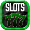 All In Clash Slots Machines - FREE Classic Slots