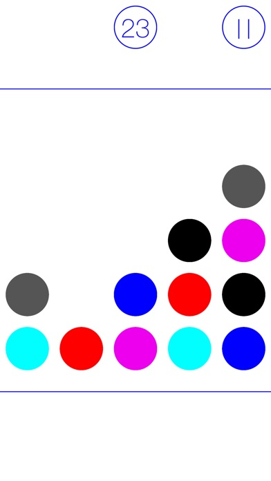 Color Connect! Screenshot