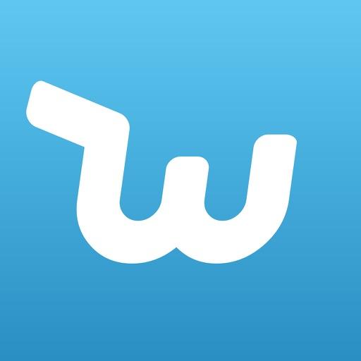 Download Wish - Shopping Made Fun free for iPhone, iPod and iPad