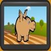 FLAPPO HIPPO