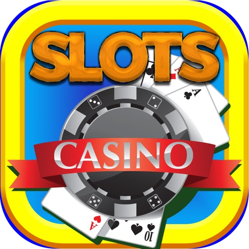 Rich World Slot - Play the Online Version for Free