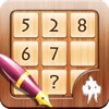 Sudoku Free - Titan