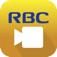 RBCスクープ投稿