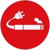 Roken.nl - elektrische sigaretten