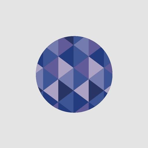 Diamond Catch iOS App