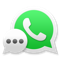 BetterApp for WhatsApp