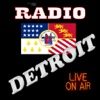 Detroit Radio Stations - Free