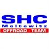 SHC Meltewitz