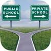 Private Vs Public School — How to Choose?