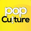 PopCulture Magazine for iPhone