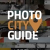 Photo City Guide
