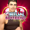 My Virtual Boyfriend - One True Love Wiki