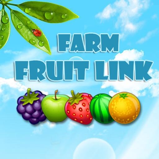 Farm Fruit Link iOS App