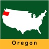 traffico Oregon - Lives Hwy,  Airport,  Ferries,  Town,  bridges cameras
