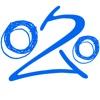 洗衣O2O顧客版