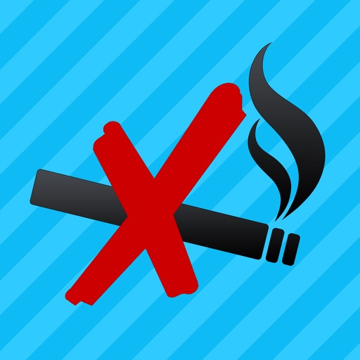 Quit It - stop smoking today