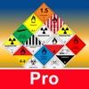 Pró-Química Online Pro