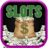 Amazing Tap Clash Slots Machines - Lucky Slot Game
