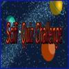 Sci Fi Quiz Challenge