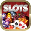 A Extreme Classic Lucky Slots Game - FREE Vegas Spin & Win
