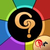 Guess Me? - Puzzle & Riddle to crack for Free