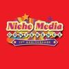 Niche Media Conference