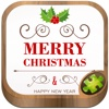 Christmas Greetings Puzzles