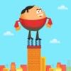 Humpty Dumpty Jump