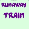 Runaway Train Game