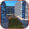 Climb Craft – Maze Run 3D