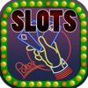 Wild Dolphins World Slots Machines - Slots Machines Deluxe Edition
