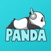熊猫直播-最娱乐的直播平台
