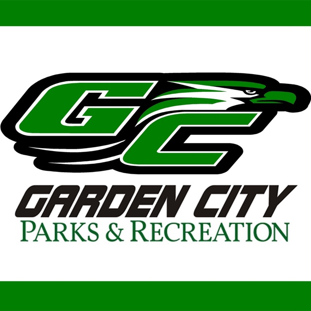 Garden City Parks And Recreation Dans L App Store