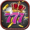 777 Big Rewards Slots Machines -  FREE Las Vegas Casino Games